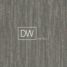 Dream Weaver Haystack 3440_603