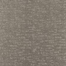 Southwind Cross Weave Wollen L141-4106