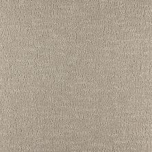 Southwind Cross Weave Antiquity L141-4111
