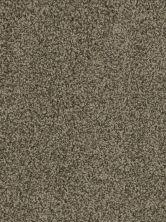 Dream Weaver SP250 Agate SP250-512