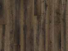 Atelier Series Burnt Oak 9-1/2″ Random Length ATL-PUR-BTO9