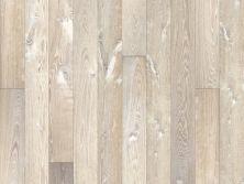 Atelier Series Driftwood Grey 3″, Random Width ATL-RW-DWG369