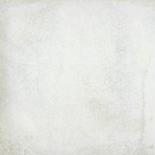 Emser Borigni Porcelain Matte White A41BORIWH3535