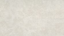 Emser Havana Ceramic Satin White F58HAVAWH1323V3