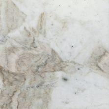 Emser Marble Kalta Fiore Marble Polished Kalta Fiore M05KALTFI1212