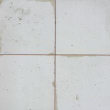 Emser Cortijo Ceramic Matte Bianco F26CORTBI1818