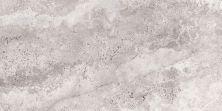 Emser Cabo Ceramic Matte/Satin Ocean F84CABOOC1224