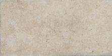 Emser Newberry Porcelain Matte Bianco F43NEWBBI0408