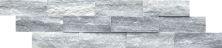Emser Structure Marble Splitface Gray B76STRUGR0624STK
