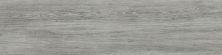 Emser Beckway Porcelain Matte/Satin Taupe F02BECKTA0624