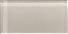 Emser Lucente Glass Glossy Morning Fog W80LUCEMF0306