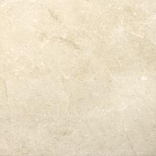 Emser Marble Crema Marfil Plus Marble Honed Crema Marfil Plus M05CREMMA1818H