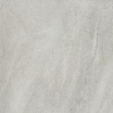Emser Trovata II Porcelain Matte Album F50TROVAL2121