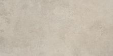 Emser Chiado II Porcelain Matte Carson F04CHIACA1224