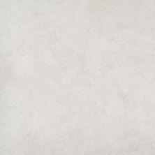 Emser Network Porcelain Matte/Satin White A40NETWWH3131