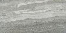 Emser Mood Porcelain Matte Charcoal F44MOODCH1223