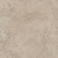 Emser Toledo Ceramic Matte/Satin Beige F84TOLEBE1717