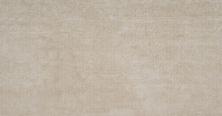 Emser Hangar Porcelain Matte/Satin Sand A40HANGSA1223