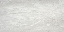 Emser Milestone Porcelain Matte/Satin White F86MILEWH1224