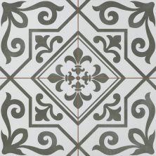 Emser Nostalgia Ceramic Matte Epic F26NOSTEP1818