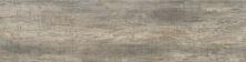 Emser Sanctuary II Porcelain Matte Taupe F47SANCTA0936