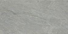 Emser Milestone Porcelain Matte/Satin Moon F86MILEMO1224