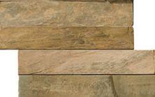 Emser Slate Rustic Gold Slate Natural Rustic Gold S14SL92GOCRNSET
