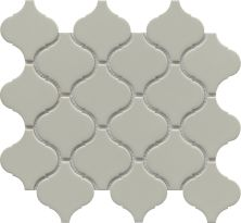Emser Influence Porcelain Glossy Fawn W95INFLFA1011MAR