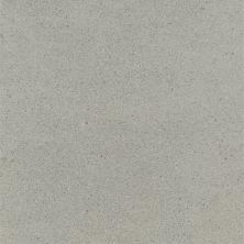 Emser Alpha Ceramic Silver F84ALPHSI1313