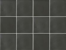 Emser Kaze Ceramic Matte Black W50KAZEBK1216MO4M