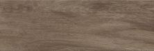 Emser Albero Ceramic Satin Ramo F58ALBERA0824V3