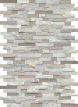 Emser Feature Marble Splitface Multi P99FEATMU1218MO