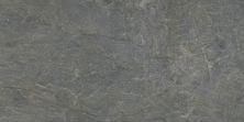 Emser Milestone Porcelain Matte/Satin Gray F86MILEGR1224