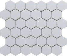 Emser Concept Glass Xsemi-Gloss Gray W93CONCGR