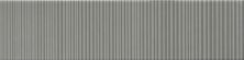 Emser Express Ceramic Glossy Gray W37EXPRLIGR0312