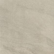 Emser Trovata II Porcelain Matte Journal F50TROVJO2121