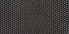Emser Ironworx Porcelain Matte Carbon F82IRONRICA1223
