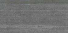 Emser Hangar Porcelain Matte Coal A40HANGCO2347