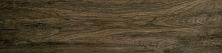 Emser Woodwork Porcelain Matte/Satin Medford F78WOODME0639