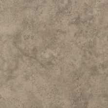 Emser Toledo Ceramic Matte Noce F84TOLENO1717