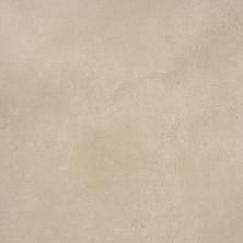 Emser Xtra Porcelain Cemento Sand B11XTRACES2424