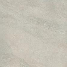 Emser Trovata II Porcelain Matte Diary F50TROVDI2121