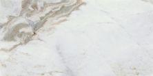 Emser Marble Kalta Fiore Marble Polished Kalta Fiore M05KALTFI1632