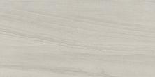 Emser Sandstorm Porcelain Matte Gobi F02SANDGO1224