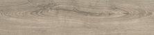 Emser Mokuzai II Porcelain Matte Daku F15MOKUDA0835