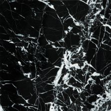 Emser Marble Black & White Marble Polished Black & White M05BLACWH1212