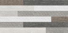 Emser Dunham Porcelain Matte/Satin & Textured Pattern F45DUNHPA1223