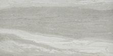 Emser Mood Porcelain Matte Gray F44MOODGR2347