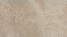 Emser Cabo Ceramic Matte/Satin Coast F58CABOCO1323V3