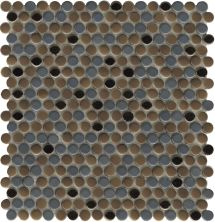 Emser Confetti II Glass Gloss/Matte Freddo W85CON2ME1212MOP